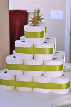 The Twelve Gifts To Give a Crohnie - & A Large Roll of TP!