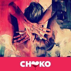 Dopo di te il rosso non è più rosso lazzurro del cielo non è più azzurro gli alberi non sono più verdi. Dopo di te devo cercare i colori dentro la nostalgia che ho di noi i nostri sguardi rubati in mezzo a un mondo di ciechi che non volevano vedere. . . #arrivaCHOKO Chocolate Passion for Chocolate Sinners  #miglioriamiche #instalove #lovers #speranza #vivere #sentimenti #amanti #donne #amore #love #donna #siamodonne #amiche #amica #girls #moodoftheday #frasi #tumblr #aforismi #citazioni…