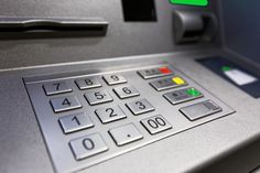 Police appeal for information after woman robbed at Knightswood ATM | News | Clydebank Post