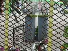 9.8.14 Villa Blossom, bloemenatelier| kadoshop in Lisse. Zo mooi en  heerlijk om ideeën op te doen.
