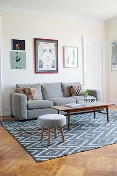 West Elm Kite Kilim Rug Photos