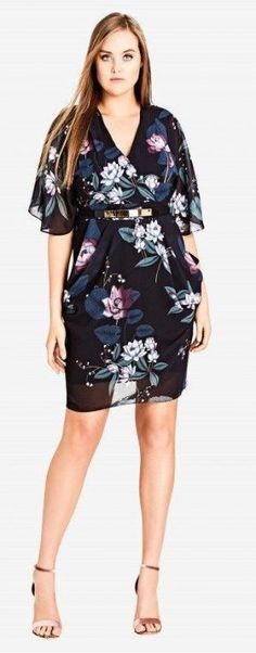 fae3a0baab 7 Best New Years Eve 2019 images | Dresses, Plus size dresses, Fashion