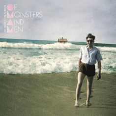 Trovato Little Talks di Of Monsters And Men con Shazam, ascolta: http://www.shazam.com/discover/track/53349876
