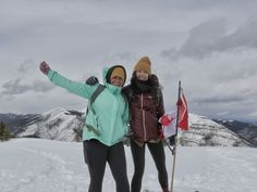Prairie Mountain, Alberta The Great Outdoors, Rain Jacket, Windbreaker, Raincoat, Mountain, Adventure, Nature, Outdoor Living