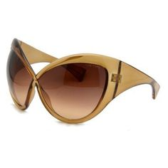 Tom Ford Sunglasses.