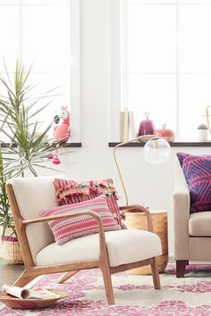 Check out Target's best home decor sale items to give your living space a change on the cheap!