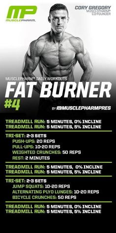 Fitness Training Tips: This Pin was discovered by Jonathan Roundy. Discov...
