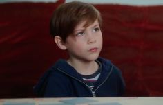 "Jacob Tremblay pode estar assombrando a Naomi Watts em trailer de ""Shut In"""