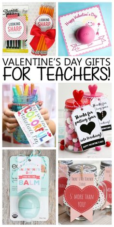 241 Best Creative Valentines Images In 2019 Valentine Day Crafts