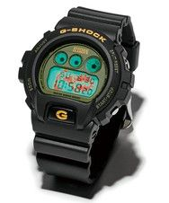 G-SHOCK×HYSTERIC GLAMOUR DW-6900 2016.11.30(Wed)より順次発売開始! / 全体ニュース|ヒステリックグラマー直営通販サイト|HYSTERIC GLAMOUR ONLINE STORE [ ヒステリックグラマー オンラインストア ]