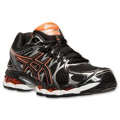 0153b86b975 Gear up for the next run with the Asics GEL-Nimbus 16 Mens Running Shoes