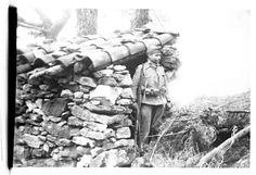 1ª línea) (entre 1936 y 1939) - Finezas Civilization, Spanish, War, Spanish Language, Spain