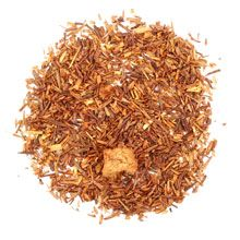 Tea Canal offer Online Rooibos Tea in Glen Ellyn. We offers all type of Rooibos Tea - cinnamon apple, green rooibos blueberry, passion and key west, rooibos orange, rooibos vanilla chai and rooibos peach tea in Glen Ellyn, Lombard & Wheaton, Illinois.