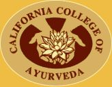 Ayurveda and the Treatment of Attention Deficit Dissorder: (By Ryan Strong) - See more at: http://www.ayurvedacollege.com/articles/students/ADD#sthash.VSsjs1oA.dpuf