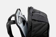 aer duffel pack now available 4 570x380