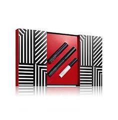 Estee Lauder Be A Knockout Sumptuous Knockout Mascara Gift Set (A $64 Value)