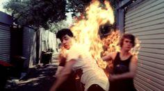 VIVA 'Fire' on Vimeo