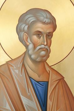Byzantine Icons, Byzantine Art, Religious Icons, Religious Art, Greek Mythology Art, Roman Mythology, Greek Icons, Church Icon, Orthodox Icons