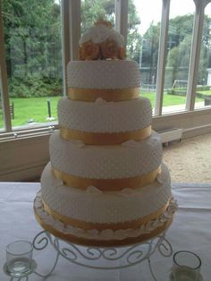 See 2 photos from 6 visitors to Cupcake Couture. Cupcake Couture, 2 Photos, Wedding Cakes, Desserts, Food, Wedding Gown Cakes, Tailgate Desserts, Deserts, Essen