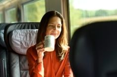 bahn.com - travel and mobility portal: information, train tickets, online tickets, regional day tickets, affordable offers for rail travel and city breaks.<BR />