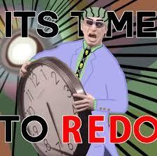 Kuvahaun tulos haulle Time to jojo memes