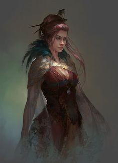 Character Design Girl, Character Design Animation, Character Design References, Character Design Inspiration, Character Art, Dnd Characters, Fantasy Characters, Female Characters, Fantasy Male