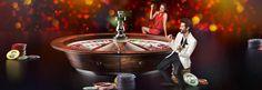 Football-one Agen Judi Casino Online yang memberikan Tips Bagaimana Cara Menang Main Roulette Online dengan minimal deposit 50rb dan pelayanan selama 24 jam.  http://football-one.com/tips-bagaimana-cara-menang-main-roulette-online/