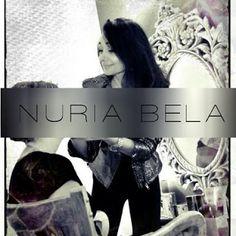 Nuria Bela:   Hola a tod@s, bienvenidos a mi blog de belleza. ...