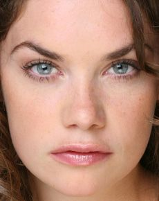 ~butterfly eyes~ [ the Eyes of Ruth Wilson ] Most Beautiful Eyes, Beautiful People, Beautiful Women, Luther, Butterfly Eyes, Ruth Wilson, Bond Girls, Hollywood Celebrities, Hollywood Actresses