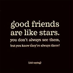 Best Quotes About Friendship And Love New 10 Inspiring Friendship Love Quotes For Your Best Friend