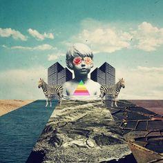 01_Fantastic_Collage_Art_Douglas_Hale.jpg