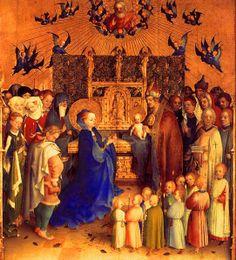 """Sul volto di Cristo risplende la luce di tale bellezza. """"La Chiesa contempla il volto trasfigurato di Cristo, per confermarsi nella fede e n..."""