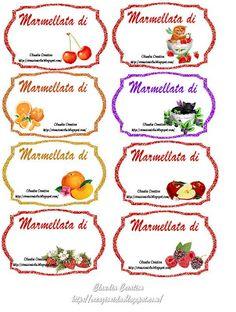 Etichette liquore mirto da stampare risultati yahoo for Disegni da colorare ciliegie
