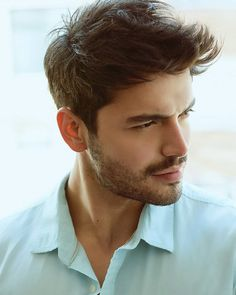 Gorgeous Men, Cute Boys, Crushes, Handsome, Ideas Para, Anna, Instagram, Starbucks Wallpaper, Boyfriends