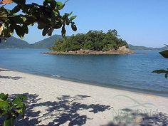 ubatuba praia - Pesquisa Google