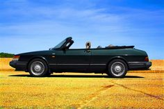 Saab 900 classic convertible Saab 900 Convertible, Volvo, Roads, Dream Cars, Classic, Garage, Album, Autos, Automobile