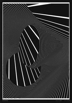 gmunk.vnt.p.s.08 --- 01 - ventilate posters