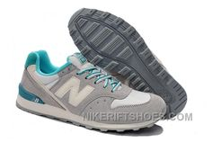 http://www.nikeriftshoes.com/womens-new-balance-shoes-996-m033-4fxmn.html WOMENS NEW BALANCE SHOES 996 M033 4FXMN Only $59.00 , Free Shipping!