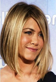 Image from http://hairstyleupdo.com/wp-content/uploads/2014/06/Lob-Hairstyle-and-Haircuts-To-Look-Younger.jpg.