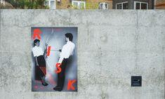 IWANT design | risk Turner Contemporary, Contemporary Artists, Jeremy Deller, Eva Hesse, Marina Abramovic, Yves Klein, Marcel Duchamp, Gerhard Richter, Yoko Ono