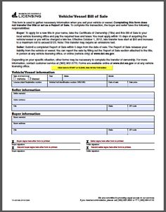 Limited Guaranty Note  Forms    Note