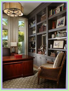 home office Wall decor Decor men-#home #office #Wall #decor #Decor #men Please Click Link To Find More Reference,,, ENJOY!!
