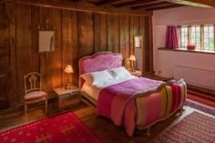 Millbrook, Abergavenny, Brecon Beacons Cool Cottages  Cool Cottage's UK, Sheepskin Luxury Family Holiday Cottages  www.sheepskinlife.com