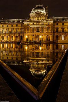louvre-paris-photos