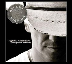 Live A Little by Kenny Chesney on Hemingway's Whiskey (Deluxe Edition) - Pandora Radio