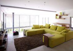 Residence-in-Kifisia-by-N.-Koukourakis-&-Associates-(18)