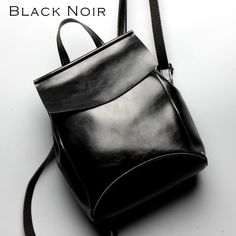Sancerre - Intelligent Strap Bag - mdbm.uk Mochila Pequeña 9db0ce0b8d8a0