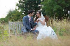 Memories, Wedding Dresses, Garden, Fashion, Memoirs, Bride Dresses, Moda, Wedding Gowns, Garten