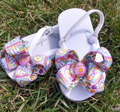 Hey, I found this really awesome Etsy listing at https://www.etsy.com/listing/105324447/easter-sunday-flip-flops