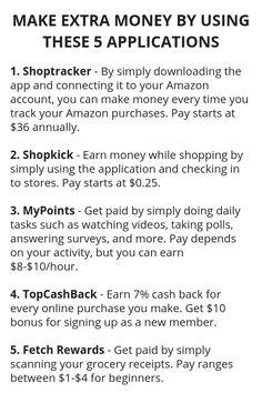 Ways To Earn Money, Earn Money From Home, Earn Money Online, Online Jobs, Money Saving Tips, Way To Make Money, How To Make, Earning Money, Make Time